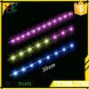 Strisce flessibili decorative SMD5050 di illuminazione LED del portello di automobile