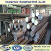 1.3355/T1/Skh2 het Staal van het Hulpmiddel van de Staaf van het Staal van het Hulpmiddel van de hoge snelheid