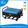 60bar Portable moteur CC-55 cuivre nettoyeur haute pression pour le lavage
