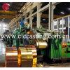 Cadena de producción de cobre del conducto del aire acondicionado