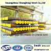 Acier allié des bons prix en gros pour Mechanical1.7218/20CrMo/SCM420