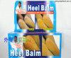 Травяная сливк внимательности ноги бальзама доктора кожи пятки для грубых сухих и Cracked ног