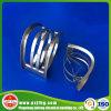 Embalagem aleatória do anel de Nutter do metal da fonte de Jinfeng