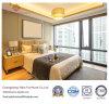 ベッド部屋の供給セット(YB-WS-56)が付いている敏感なホテルの家具