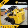 Sale를 위한 0.27m3 Bucket Mini Skid Steer Loader Xt740
