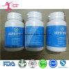 Het sterke Efficiënte Verlies Adipotrim van het Gewicht van de Pillen van het Dieet van de Capsule van het Vermageringsdieet