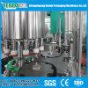 알루미늄 음료 깡통 에너지 음료 음료 만들기