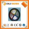 câble flexible de PVC de 2.5mm 4mm 6mm BVVB Rvvb H05VV, alimentations électriques, câble de fil de 16mm
