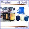 Strangpresßling-Blasformen-Maschine für Benzinkanister 30liter