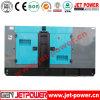 Dieselvolvo-Dieselmotor-elektrischer Generator-leiser Typ des generator-100kVA