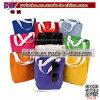 Bolsa de regalo de promoción de la escuela de alta calidad de papelería suministros escolares (P4134)