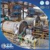 Мокрого шлифования шаровой мельницы для Африки золотодобывающего предприятия