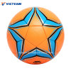 Resistente al agua al por mayor de tamaño estándar 4 pelota de fútbol sala