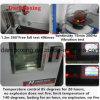 Batería de emergencia DVD Lámpara de mesa banco de potencia con alta capacidad 35000/60000RoHS mAh