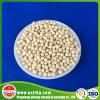 China-Fabrik-Zubehör-preiswerter Preis-Molekularsieb 3A 4A 5A 13X