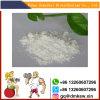 Topiramate фармацевтического сырья CAS 97240-79-4 для изъятия