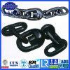 닻 사슬 또는 Kenter 수갑 닻 수갑 또는 회전대를 위한 부속품