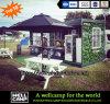 Conteneur de pliage pratique Wellcamp Portable Store