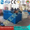 De Buigende Machine van de Pijp van de Buigende Machine van de Boog van het Profiel van Alumininium