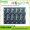 PCBA 공장 복잡한 PCB 회의 턴키 전자 계약 제조