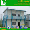 Warehouse Workshop를 위한 모듈 Prefab Home Building /Steel Structure Building House