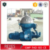 Kydh Schmiermittel-Bewegungsöl-Zentrifuge verwendeter Marinedieselmotor
