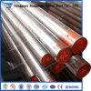 Hoog T1 van de Hardheid Staal van de Hoge snelheid 1.3355 Skh2 de Prijs van het Staal