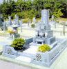 De Japanse Grafsteen van de Stijl (FDP050)