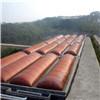 Opblaasbare Vlam - de Zak van de Opslag van het Biogas van de vertrager voor Verkoop