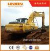 Excavadora Kobelco SK250-8/SK330-8/SK200/SK210/SK350/SK260/SK280 Excavadora de Japón