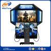 操作の幻影のDx TV銃のシミュレーターの射撃のゲーム・マシン