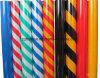 Im Freienbekanntmachendrucken-Fahnerolls-bedruckbarer reflektierender Ausschnitt-Vinylaufkleber