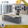 Tableau exécutif de bureau de gestionnaire chinois moderne de meubles (NS-D015)