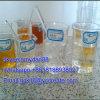 Half afgewerkte Injecteerbare Anabole Steroid Vloeibare Trenabolic 100 Trenbolone Acetaat 100