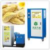 Psa窒素機械99%--チヤンインからの食糧パッキングのための99.9995%