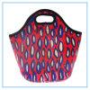 Refroidisseur d'emballage de Bestbags de FDA le mini met en sac le sac de pique-nique de sac de déjeuner de refroidisseur de forme physique