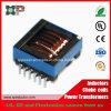 La série RoHS, UL de XP-EPC a délivré un certificat le transformateur à haute fréquence