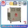 AC het Testen van de Generator Apparatuur (de Bank van de Lading) 550kw