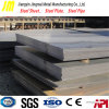 Warmgewalste AISI/ASTM A36/walste de Plaat/het Blad van Mej. koud Koolstofstaal