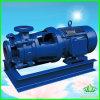 Poco costoso ad alta pressione a più stadi orizzontale diretto delle pompe centrifughe della fabbrica di Ldwa