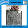 Crystal Arte de vidrio con CCC