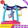 Рождественский подарок игрушка новаторских Детский Monkey Fingerling