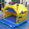 Les enfants Inflatable Jumping Bouncer Bouncy Castle pour la vente de jouets gonflables