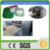 化学肥料のための機械を作る包装袋