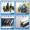 Tutto il Kinds di Surface Treatment Aluminum Profile per Windows e Doors