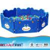Piscina para niños juguetes con bolas de plástico PT-BP012.