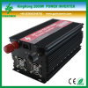 DC에 Digital Display를 가진 AC 1500W Solar Power Inverter