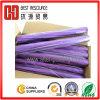 Hot générique Stamping Foil pour Paper, Plastic, Fabrics