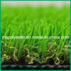 Beste Selling Artificial Grass voor Home&Garden met anti-Uv (stk-B20N15E)