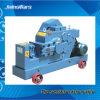 Инструменты резца/конструкции Rebar/автомат для резки машины вырезывания Rebar стальной/